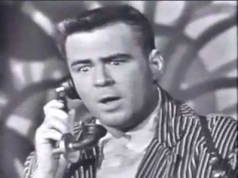 Big Bopper - Chantilly Lace (1958)
