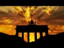 Die gefährliche Situation Deutschlands und der Welt Interview mit Daniel Prinz