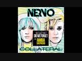 Nervo ft Amba Sheppard - Did We Forget (Konstuktors Tribute To DJ THT Bootleg)