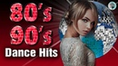 Best Disco Songs 70s 80s and 90s    Greatest Disco Hits of All Time    Disco Megamix