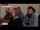 ТРК Репортер73, 26.07.2017, УФАС: КОНКУРЕНЦИЯ ТАК СЕБЕ