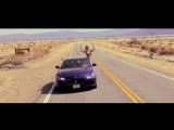 Romanovskaya feat. Dan Balan - Мало малины (Премьера клипа) HD