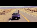 Romanovskaya feat. Dan Balan - Мало малины Премьера клипа HD