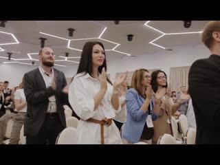 Всероссийский Конгресс Предпринимателей