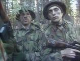 Kate Bush - Army Dreamers