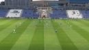 Baltika Rigas Futbola Skola 3 4