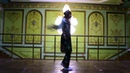 New tajik songs 2019/ клипи точики нав 2019 Мохсени Даврон