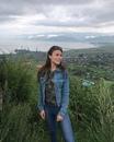 Наталия Ларионова фото #8