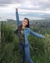 Наталия Ларионова фото #45