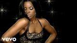 Kelly Rowland - Comeback (Video)