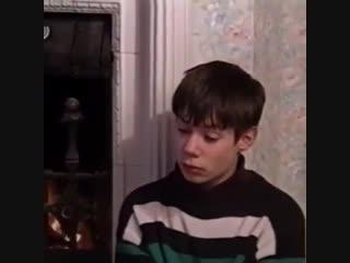Стас Пьеха показал видео, на котором он в возрасте 16 лет находится под воздействием наркотиков