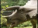 Живые динозавры! Киев ВДНГ