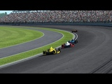 Indy 500 (rfactor2)