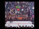 Лучшее Братьев Харди ~ Matt Hardy Jeff Hardy DVD 2