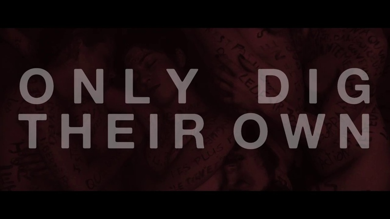 Official Trailer   Those Who Make Revolution Halfway Only Dig Their Own Graves