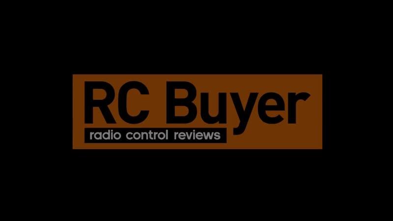 [RC Buyer/ RC обзоры] БЮДЖЕТКИ ... ДРИФТ ... КОНЕЦ (Himoto Drift X)