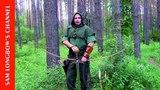 Меч Робина Гуда A Robin Hood Sword