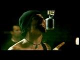12 Godsmack.-.Cryin..Like.A.Bitch 2010 (Promo Only Express Video May 2010 Week 4)