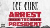 Ice Cube - Arrest The President Audio