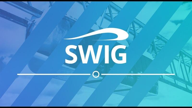 Прямая трансляция вебинара Sky Way Invest Group