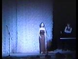 Поэты на серьёзной сцене - это круто))) Пятиминуточка