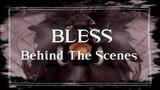 [Bless Online] - Как и кто озвучивал NPC | MMORPG