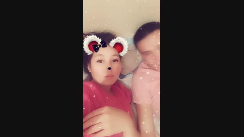 Snapchat-1540800028.mp4