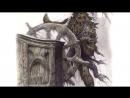 ЛЕТУЧИЙГОЛЛАНДЕЦ-Легендаокорабле-призраке_HD.mp4