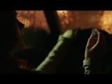 Sharp Objects. Trailer