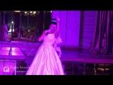 Невеста Читает Рэп на Свадьбе Днепр,Le Grand)