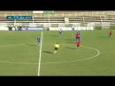 Vala Superleague of Kosovo. Java 13. KF Prishtina - KF Flamurtari Prishtinë (28.10.2017)