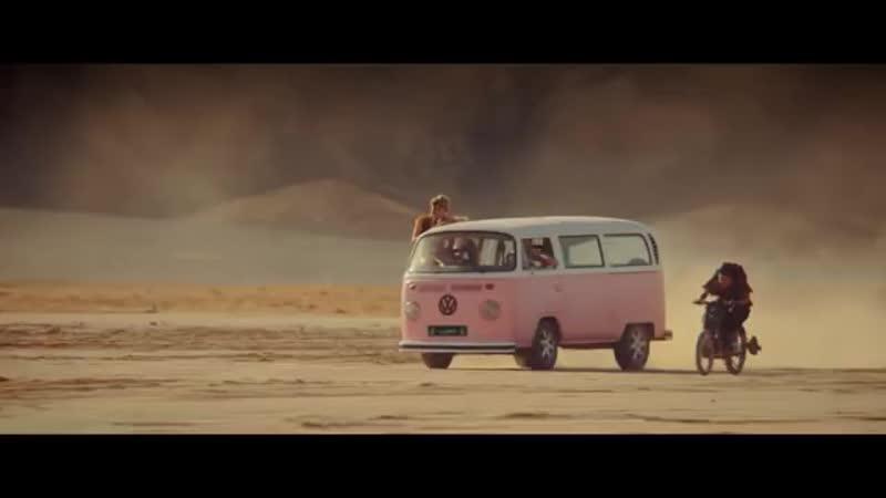 Saad Lamjarred - GHALTANA (EXCLUSIVE Music Video) - (سعد لمجرد - غلطانة (في.mp4