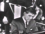 Leonard Bernstein Young People's Concerts What Does Music Mean (Part 3 of 4)