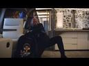 Драка на борту самолета — «Форсаж 8» 2017 сцена 6/7 HD