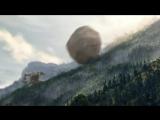 'A Tale Of Momentum &amp Inertia' - Short Film_HIGH.mp4