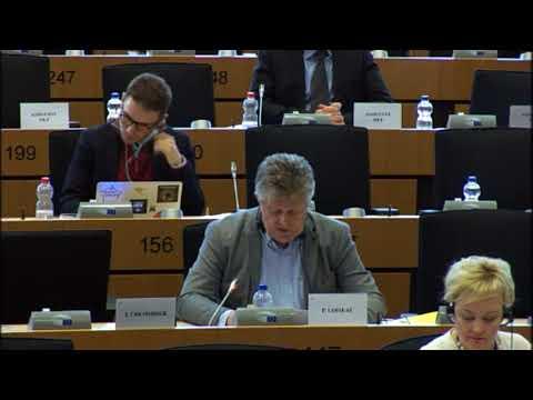 Philippe Loiseau : l'accord UE-Mercosur va mettre nos producteurs à genoux !