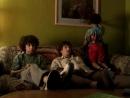 Я и ты и все, кого мы знаем | Me and You and Everyone We Know | США, Великобритания, драма, комедия,2005 | реж. Миранда Джулай