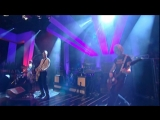 The Dandy Warhols Bohemian Like You Later... With Jools Holland - Even Louder