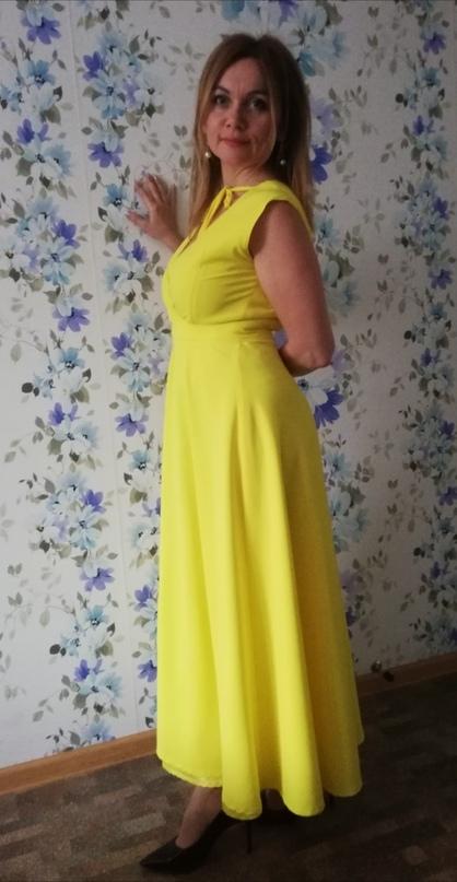 Елена Шадоба | Брянск