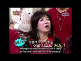 Charice in Star King TV Show - And I Am Telling You I m Not Going (720p) (via Skyload).mp4