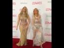 Nikki Benz и Alexis Texas зрелая звезда порно и ее шикарная большая аппетитная жопа и сочные сиськи, секс модель мамки жопы
