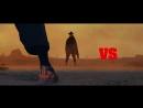 Nike Air VaporMax x ACRONYM® Trailer