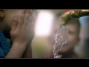 Opet Reklam Filmi | Memleket Sevgisi