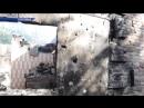 Что приходится терпеть жителям Никитовского р-на Горловки из-за ежедневных обстрелов карателей ВСУ.