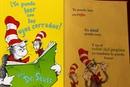 ¡Yo puedo leer con los ojos cerrados Por Dr Seuss Libro Leido en YouTube
