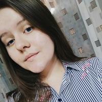Екатерина Беланчук фото