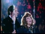 Алла Пугачева - Миллион алых роз