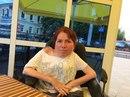 Яна Каракьянова фото #21