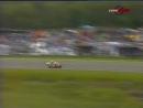 500cc 1991 Assen Final Lap. GSXR