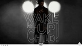 Swedish House Mafia vs. Avicii - Don't You Worry Child vs. Wake Me up (Axwell Ingrosso Mashup)